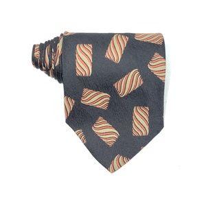 Giorgio Armani Cravatte Tie